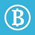 Buyabitcoin.com.au logo