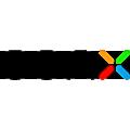EonX logo