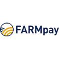 FARMpay logo