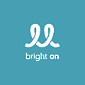 Bright On Capital logo