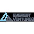 Everest Ventures logo