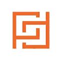Plandek logo