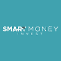 Smart Money Invest logo