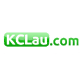 KCLau.com logo