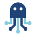 Octopocket logo
