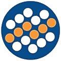 MAP FinTech logo