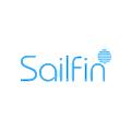 Sailfin Technologies logo