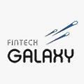 FinTech Galaxy