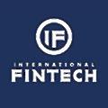 International Fintech logo