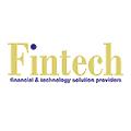 Fintech Associates logo