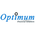 Optimum Financial Solutions logo
