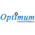Optimum Financial Solutions