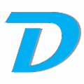 Dataoxy Technologies logo