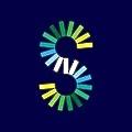 Smart Bill logo