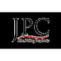 JPC Equestrian