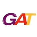 GAT Assurance logo
