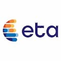 Electronic Transactions Association logo