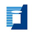Intelliware logo