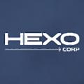 HEXO Corp logo