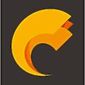 Cloudbreakr logo