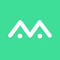 MasonPay logo