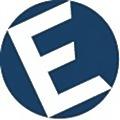 Consumer Edge logo