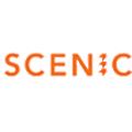 Scenic Advisement logo