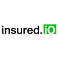 insured.io logo