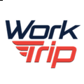 WorkTrip logo