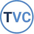 Tabard Advisory Group logo