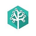 Remarque Systems logo