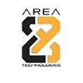 Area28 logo