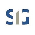 Software Improvement Group logo