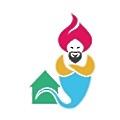 RoomPriceGenie logo