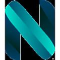 n.exchange logo