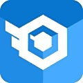 Blocklancer logo
