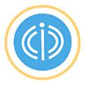 Online.io logo