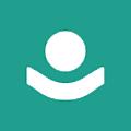 Tykn logo