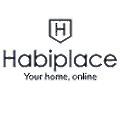 Habiplace logo