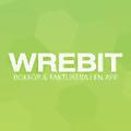 Wrebit