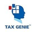TaxGenie logo