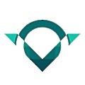 VariabL logo