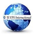 YPS International Center