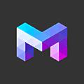 Minsar logo