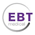 EBT Medical