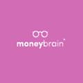 Moneybrain logo