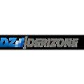 Derizone logo