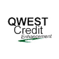 Qwest Credit Enhancement