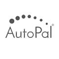 AutoPal Software logo