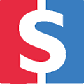 Raise The Money logo